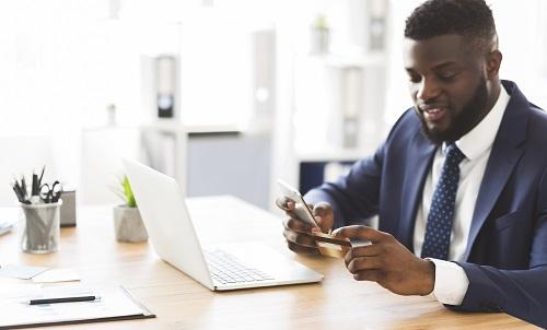 Commander du ricambi per cellulari pas cher en ligne